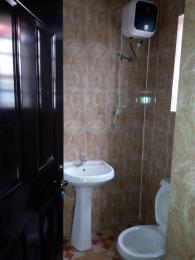 3 bedroom Flat / Apartment for rent Kemi Adekoya street, prayer estate  Amuwo Odofin Amuwo Odofin Lagos - 0
