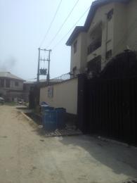 3 bedroom Flat / Apartment for rent off Agboyi Road Ogudu-Orike Ogudu Lagos - 0