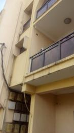 3 bedroom Shared Apartment Flat / Apartment for rent Oshinowo Medina Gbagada Lagos