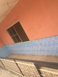 3 bedroom House for rent EWANG Abeokuta Ogun