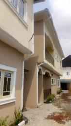 3 bedroom Flat / Apartment for rent Apteach Estate  Sangotedo Ajah Lagos