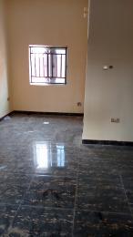 3 bedroom Mini flat Flat / Apartment for rent Obinagu Amikwo by Awka Awka South Anambra