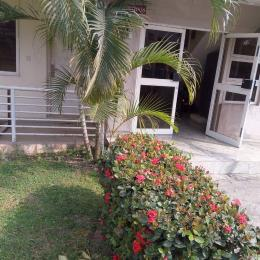 3 bedroom Flat / Apartment for rent Fara Park Estate  Majek Sangotedo Lagos