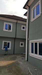 3 bedroom Flat / Apartment for rent channels TV road Arepo Arepo Ogun