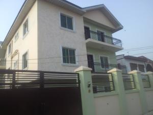 3 bedroom Flat / Apartment for rent - Ojota Ojota Lagos