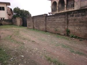 3 bedroom MIni estate for rent end of road ,Akobo West Estate. Akobo Ibadan Oyo