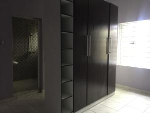 3 bedroom Flat / Apartment for rent By world oil  Ilasan Lekki Lagos