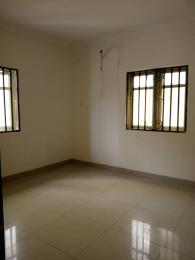 3 bedroom Flat / Apartment for sale Agungi Lekki Lagos