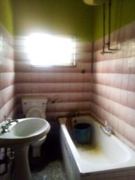 3 bedroom Flat / Apartment for rent Yemi babalola street off Adebola ojomo Aguda Surulere Lagos