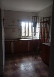 3 bedroom Flat / Apartment for rent Akins off Ado Road Ado Ajah Lagos