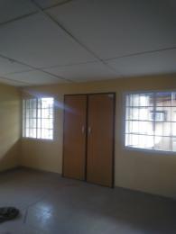 3 bedroom Flat / Apartment for rent off rosowo street, Aguda Surulere Lagos