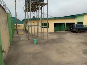 3 bedroom Flat / Apartment for rent Lagelu estate beside fresh fm Challenge Ibadan Oyo