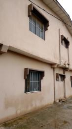 3 bedroom Flat / Apartment for rent Decent 3bedroom flat To Let at AIT road Ipaja Ipaja Lagos