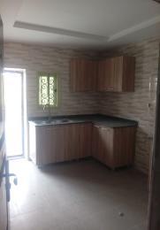 3 bedroom Flat / Apartment for rent Ologolo Lekki Lagos