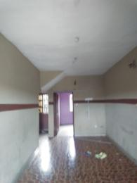 3 bedroom Flat / Apartment for rent Pakistan aguda off ijesha road makonjiola street Aguda Surulere Lagos