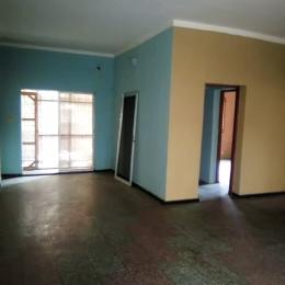 3 bedroom Flat / Apartment for rent Yemi babalola Aguda Surulere Lagos