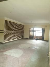 3 bedroom Flat / Apartment for rent Aguda surulere Bolaji bamiwo street Aguda Surulere Lagos