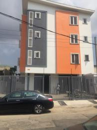 3 bedroom Flat / Apartment for sale St Dominic Sabo Yaba Lagos