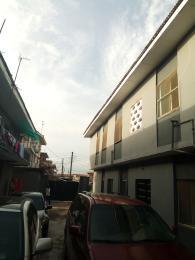 3 bedroom Flat / Apartment for rent Adewale street lady lak Palmgroove Shomolu Lagos
