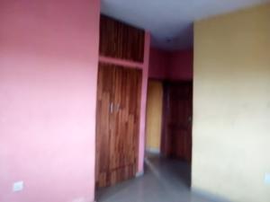 3 bedroom Flat / Apartment for rent Ayo elegbede street Aguda Surulere Lagos