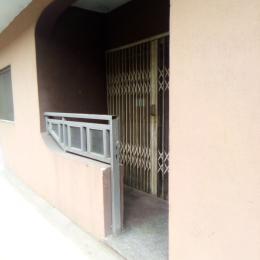 3 bedroom Flat / Apartment for rent Ademola Oki street off adebola ojomo. Aguda Surulere Lagos