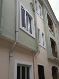 3 bedroom Flat / Apartment for rent Cole Street Lawanson Surulere Lagos
