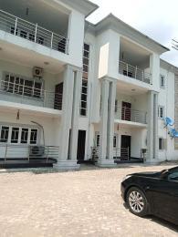 3 bedroom Flat / Apartment for rent Farm road 2 estate Eliozu  Obio-Akpor Rivers