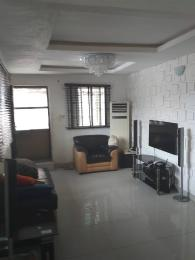 3 bedroom Detached Bungalow House for rent Close to Rjolad hospital New garage Gbagada Lagos