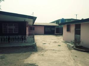 Flat / Apartment for sale Off ikotun Ijegun Road Ijegun Ikotun/Igando Lagos