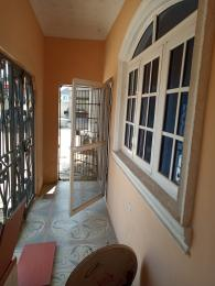 3 bedroom Detached Bungalow House for rent Road 3, Ogunfayo Estate  Awoyaya Ajah Lagos