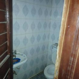 3 bedroom Flat / Apartment for rent Apollo Estate Ketu Alapere Ketu Lagos