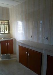 3 bedroom Flat / Apartment for rent Apete, Awotan Area  Ibadan Oyo