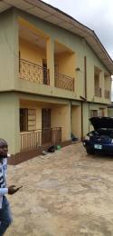 3 bedroom Flat / Apartment for rent Abiodun Ojodu Berger Ojodu Lagos