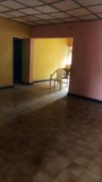 3 bedroom Flat / Apartment for rent . Adeniyi Jones Ikeja Lagos
