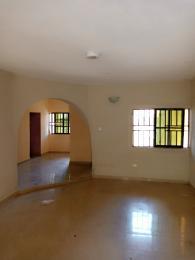 3 bedroom Mini flat Flat / Apartment for rent Elewure Akala Express Ibadan Oyo