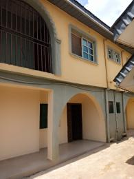 3 bedroom Mini flat Flat / Apartment for rent Elewure Akala Express Ibadan Oyo