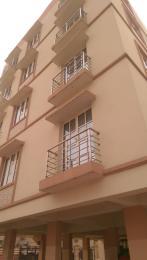 3 bedroom Flat / Apartment for rent Adekunle Alagomeji Yaba Lagos