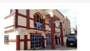 3 bedroom Flat / Apartment for rent Ketu Ketu-Alapere Kosofe/Ikosi Lagos
