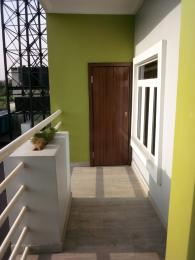 3 bedroom Block of Flat for rent Aworojobe Estate Maryland Ikeja Lagos