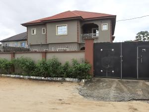 3 bedroom Flat / Apartment for rent container Awoyaya Ajah Lagos