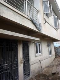 3 bedroom Flat / Apartment for rent barracks Ogudu-Orike Ogudu Lagos