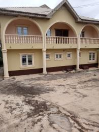 3 bedroom Flat / Apartment for rent Obawole Iju-Ishaga Agege Lagos