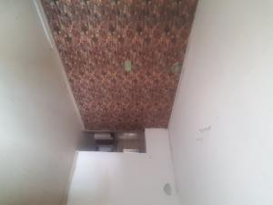3 bedroom Blocks of Flats House for rent Close to St. Ferdinand Catholic Church Boys Town Ipaja Lagos