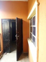 3 bedroom Blocks of Flats House for rent Hotel Bucknor Isolo Lagos