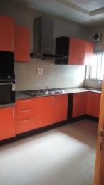 3 bedroom Blocks of Flats House for rent Chevy View Estate Lekki Lagos  Lekki Lagos