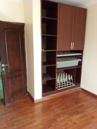 3 bedroom Flat / Apartment for rent Coker Estate Alausa Ikeja Lagos