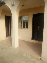 3 bedroom Flat / Apartment for rent Elebu junction Akala Express Ibadan Oyo