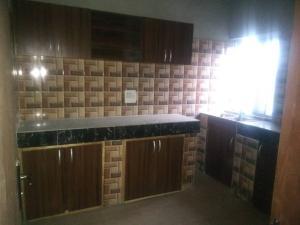3 bedroom Flat / Apartment for rent Off dumerin Ketu Lagos