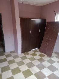 3 bedroom Flat / Apartment for rent Magodo GRA Phase 1 Ojodu Lagos