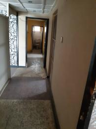 3 bedroom Shared Apartment Flat / Apartment for rent Back of mobile Mr ogidan Phase 2 Gbagada Lagos